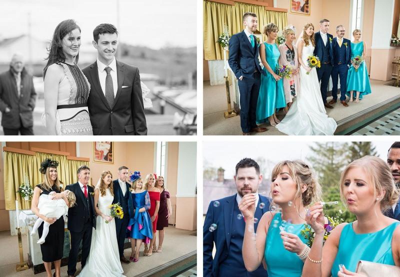 Erin-Garry_Wedding-Preview__030
