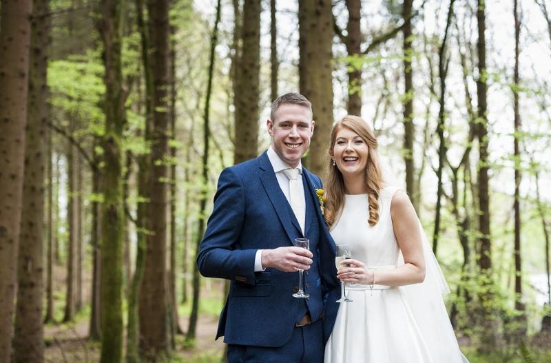 Erin-Garry_Wedding-Preview__033