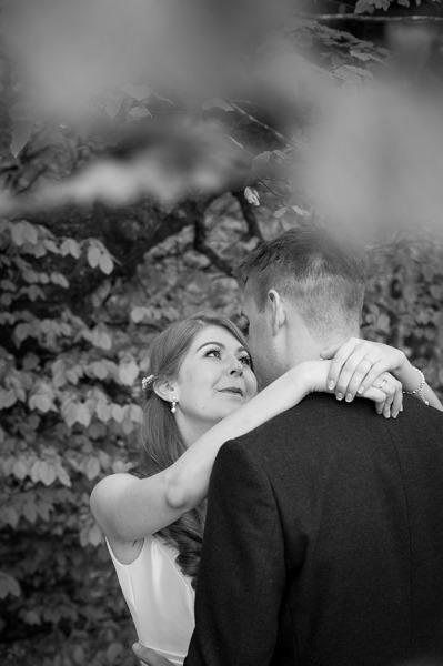 Erin-Garry_Wedding-Preview__035