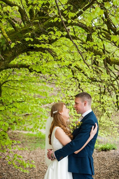 Erin-Garry_Wedding-Preview__037