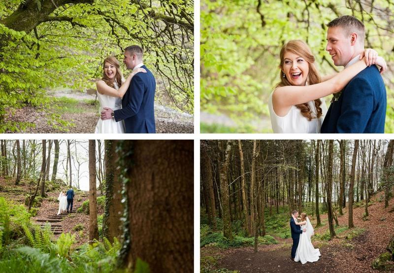 Erin-Garry_Wedding-Preview__039