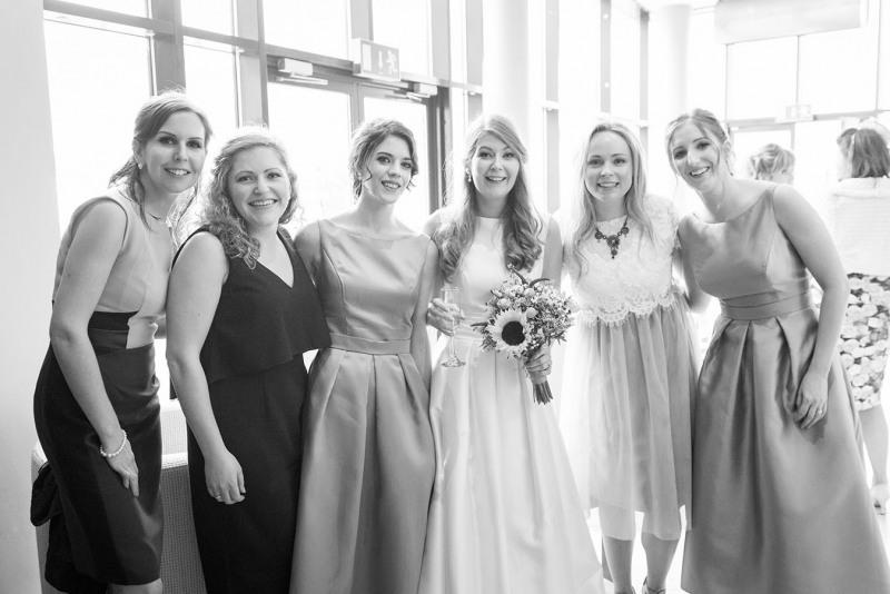 Erin-Garry_Wedding-Preview__046