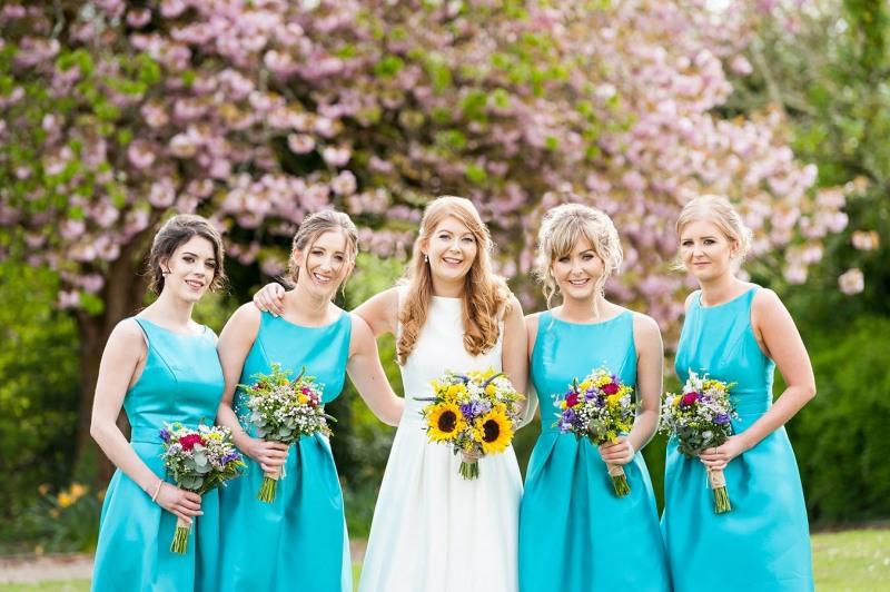 Erin-Garry_Wedding-Preview__049