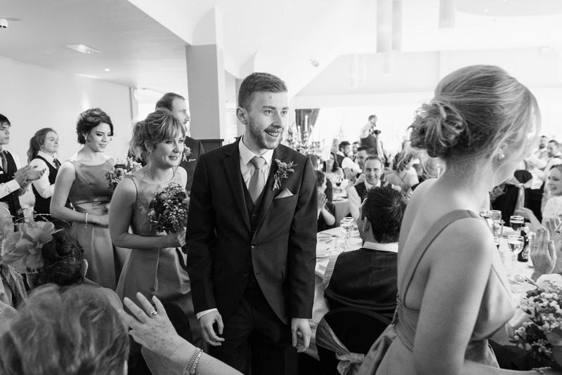 Erin-Garry_Wedding-Preview__055