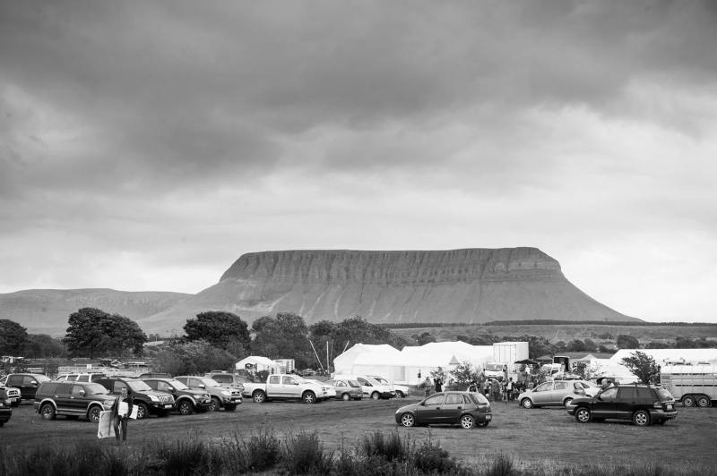 1_Sligo-Event-PR-Music-Agricultural-Art-Photographer-Conor-Doherty_Commercial-Photography_-CONDOH-Photography_072