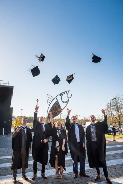 IT-Sligo-Graduation-2018_Day-1_062