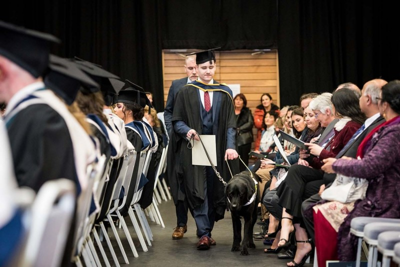 IT-Sligo-Graduation-2018_Day-2_097