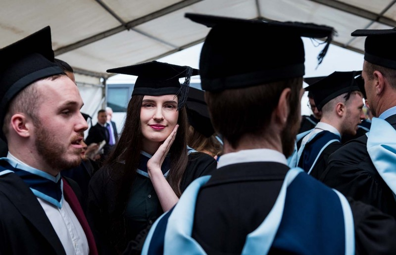 IT-Sligo-Graduation-2019_condohphoto_194