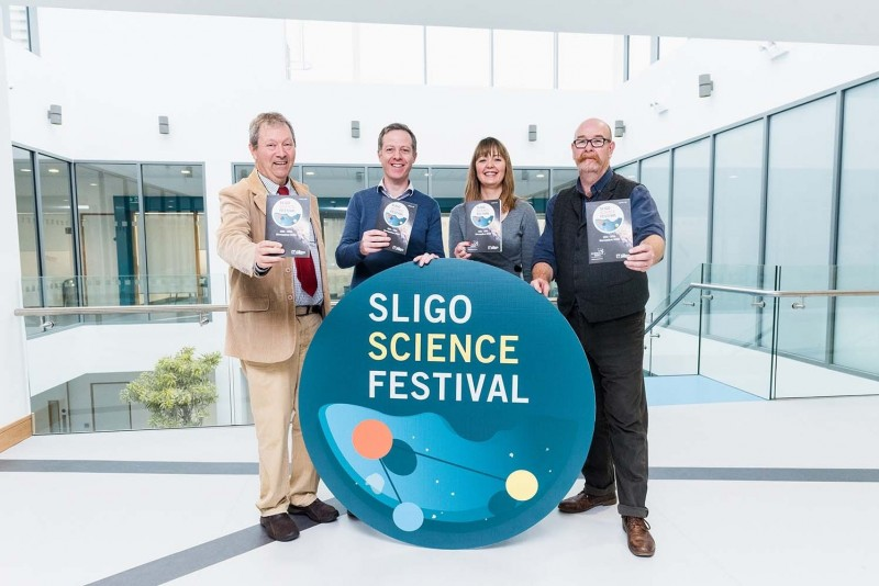 Sligo-Science-Week_IT-Sligo_-11