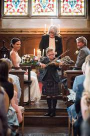 Gwen-Colin_Wedding_Preview_055