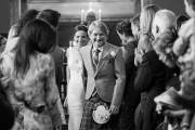 Gwen-Colin_Wedding_Preview_056