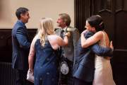 Gwen-Colin_Wedding_Preview_057