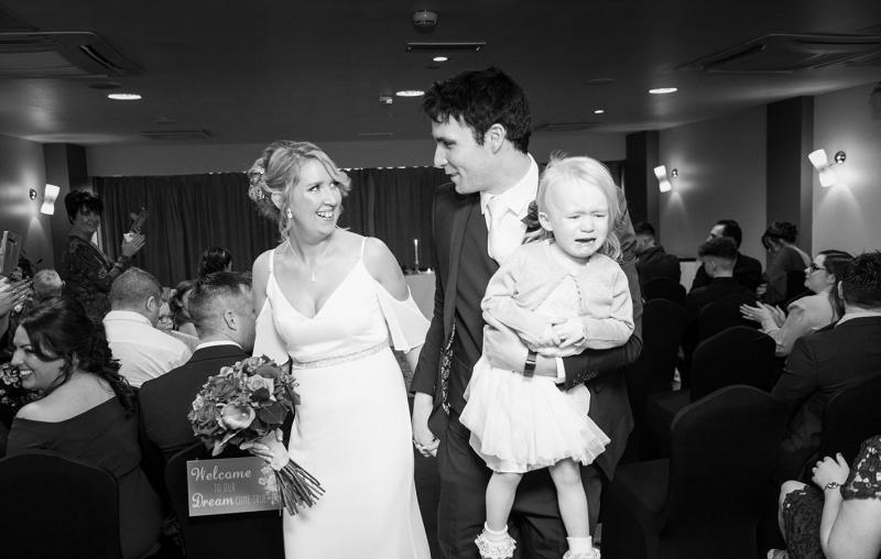 Helen-Michael_Wedding-Day_Preview_-68