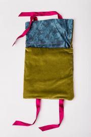 Jerusha-Marley_Pieces_scarfs_008