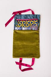 Jerusha-Marley_Pieces_scarfs_009