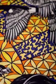 Jerusha-Marley_Pieces_scarfs_023
