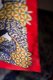 Jerusha-Marley_Pieces_scarfs_030