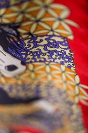 Jerusha-Marley_Pieces_scarfs_034