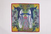 Jerusha-Marley_Pieces_scarfs_050