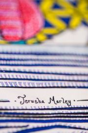 Jerusha-Marley_Pieces_scarfs_052