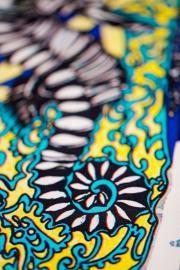Jerusha-Marley_Pieces_scarfs_055