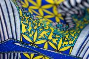 Jerusha-Marley_Pieces_scarfs_060