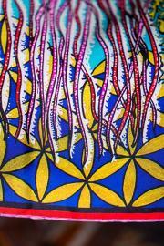 Jerusha-Marley_Pieces_scarfs_061