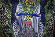 Jerusha-Marley_Pieces_scarfs_074
