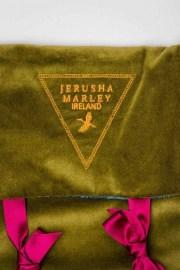 Jerusha-Marley_Products_007