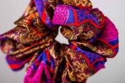 Jerusha-Marley_Products_027