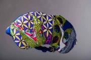 Jerusha-Marley_Products_029