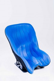 LC-Seating_Products_April-2020_-7