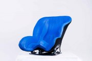 LC-Seating_Products_April-2020_-9