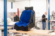 LC_Seating_Fabrication_46