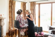LorraineJay_Wedding_Day_Photos_002