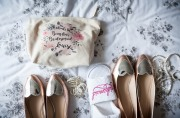 LorraineJay_Wedding_Day_Photos_004