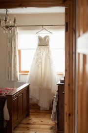 LorraineJay_Wedding_Day_Photos_005