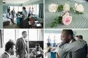LorraineJay_Wedding_Day_Photos_008