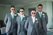 LorraineJay_Wedding_Day_Photos_014