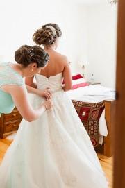 LorraineJay_Wedding_Day_Photos_016