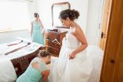 LorraineJay_Wedding_Day_Photos_017