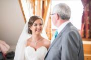 LorraineJay_Wedding_Day_Photos_021