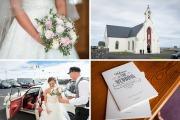LorraineJay_Wedding_Day_Photos_022
