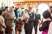 LorraineJay_Wedding_Day_Photos_023