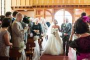 LorraineJay_Wedding_Day_Photos_024