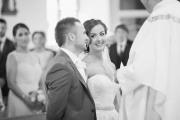 LorraineJay_Wedding_Day_Photos_025