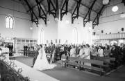 LorraineJay_Wedding_Day_Photos_026