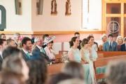 LorraineJay_Wedding_Day_Photos_027