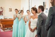 LorraineJay_Wedding_Day_Photos_029