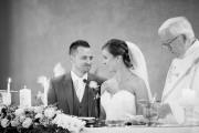 LorraineJay_Wedding_Day_Photos_030